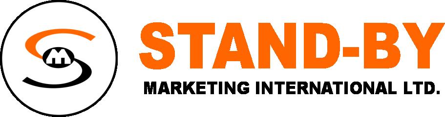 Standby Marketing Int'l Ltd